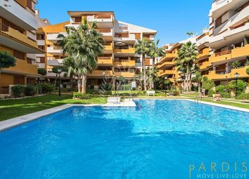 Thumbnail 2 bed apartment for sale in Ciclón 03181, Torrevieja, Alicante