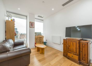 Thumbnail Studio for sale in Staines Road, Hounslow