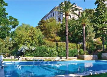 Thumbnail 1 bed apartment for sale in 18039 Ventimiglia, Province Of Imperia, Italy