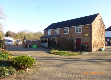Thumbnail Office to let in Elm Farm, Keysoe Row East, Keysoe