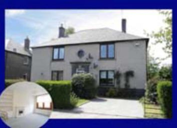 Thumbnail 2 bed flat to rent in 154 Ruthrieston Circle, Aberdeen