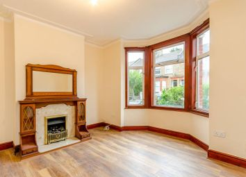 Thumbnail 2 bed flat to rent in Queen Mary Road, Crystal Palace