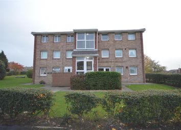 Thumbnail 2 bed flat to rent in West Vale, Little Neston, Cheshire