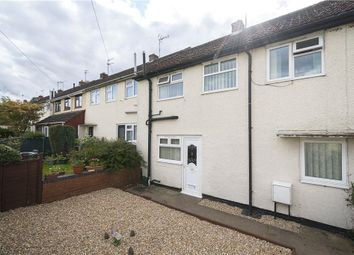 Thumbnail 3 bed property for sale in Fosse Crescent, Princethorpe, Rugby