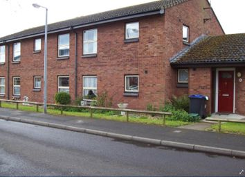 Thumbnail 2 bedroom flat to rent in Field Close, Westbury, Wiltshire