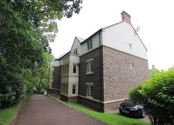2 bed flat for sale in Boste Crescent, Durham DH1