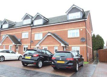 3 bed end terrace house for sale in Dunlop Avenue, Barrhead, Glasgow, East Renfrewshire G78