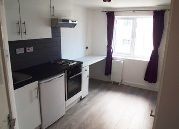 Thumbnail Studio to rent in Lea Road, Luton