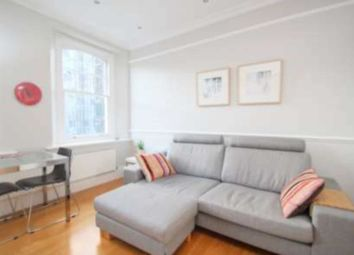 Thumbnail 2 bed flat to rent in St Andews Chambers, Wells Street, Fitzrovia