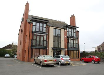 Thumbnail 2 bedroom flat to rent in Cabin Hill Court, Upper Newtownards Road, Belfast