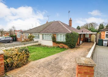 3 bed bungalow for sale in Amblecote Road, Tilehurst, Reading RG30