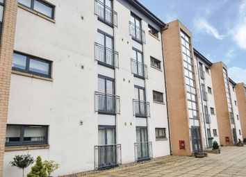 Thumbnail 2 bed flat for sale in Whitecart Court, Flat 3/2, Shawlands, Glasgow