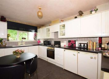 Thumbnail 4 bed bungalow to rent in Manor Close, Manor Cl, Aveley, South Ockendon