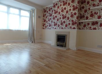 1 bed maisonette to rent in Nield Road, Hayes UB3