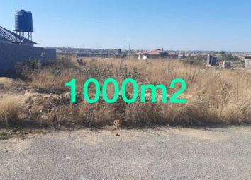 Thumbnail Land for sale in Ruwa, Harare, Zimbabwe