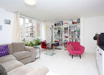 Thumbnail 2 bed flat to rent in Flora Gardens, Ravenscourt Park, Hammersmith