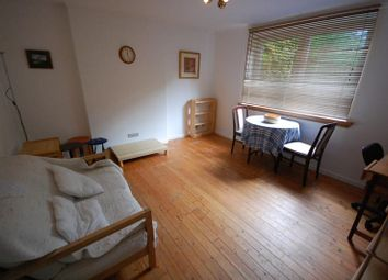 Thumbnail 1 bed flat to rent in Portal Crescent, Aberdeen
