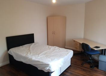 Thumbnail 5 bed shared accommodation to rent in 15 Beeley Street, Sheffield