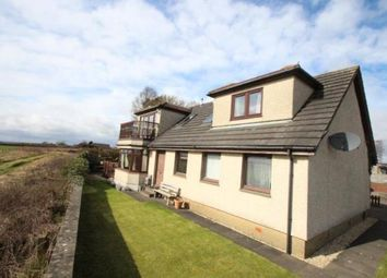 Thumbnail 5 bedroom detached house for sale in Main Street, Coaltown, Glenrothes, Fife