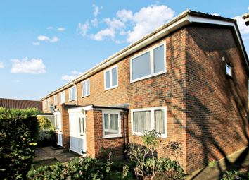 3 bed end terrace house to rent in Chartwell Place, Cheam, Sutton SM3