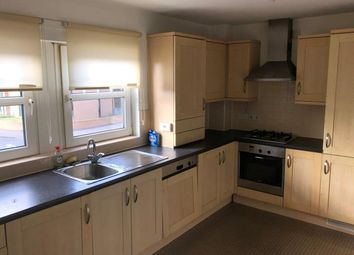 2 bed flat to rent in 41 Riverford Road, Glasgow G43