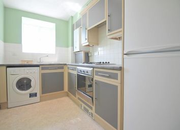 Thumbnail 1 bed flat to rent in Seymour House, Fernley Close, Pinner