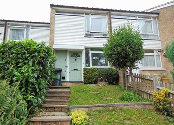 Thumbnail 2 bed terraced house for sale in Hollywoods, Court Wood Lane, Croydon