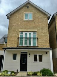 5 bed detached house for sale in Marbaix Gardens, Isleworth TW7