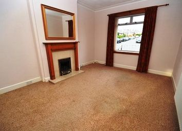Thumbnail 3 bed semi-detached bungalow to rent in Kirkhill Drive, Edinburgh