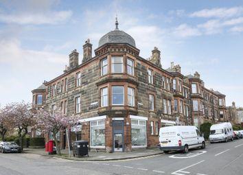 Thumbnail 3 bedroom flat for sale in 110/5 Blackford Avenue, Edinburgh