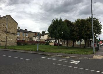 Thumbnail Land for sale in Land At Bradford Road/Hillhouse Lane, Bradford Road, Fartown, Huddersfield