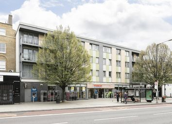 Thumbnail 2 bedroom flat for sale in Lower Clapton Road, London