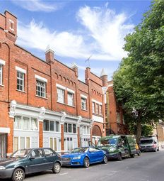 Thumbnail 2 bedroom flat for sale in Ronalds Road, London