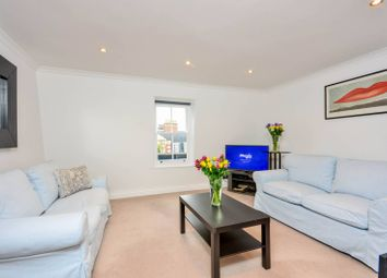 Thumbnail 2 bed flat for sale in Old Brompton Road, South Kensington
