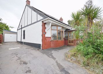Thumbnail 4 bed semi-detached house for sale in Ennerdale Road, Cleator Moor