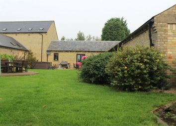 3 bed barn conversion for sale in Toneham Lane, Thorney PE6