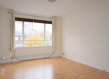 Thumbnail 2 bed flat to rent in Newton Court, 35 Fairfax Road, Swiss Cottage, London
