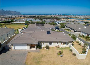 Thumbnail 3 bed detached house for sale in Mountain Fern, Somerset West, Cape Town, Western Cape, South Africa