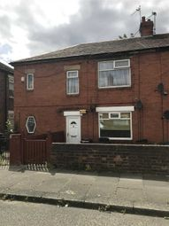 Thumbnail 2 bed flat to rent in Eastbourne Avenue, Walker, Newcastle Upon Tyne