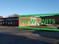 Thumbnail Retail premises to let in Sherwood Road, Aston Fields, Bromsgrove