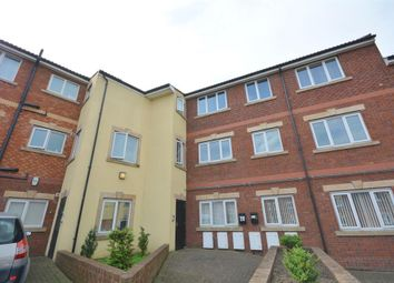 Thumbnail 2 bed flat to rent in Cambridge Court, Tindale, Bishop Auckland