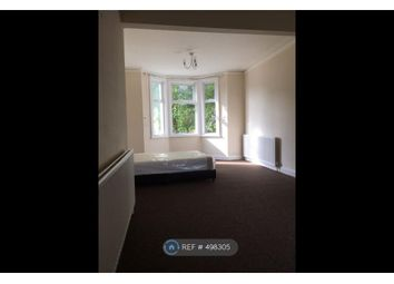 Thumbnail 3 bedroom semi-detached house to rent in Cromwell Road, Hounslow