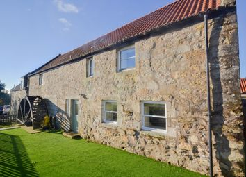 Thumbnail 4 bed semi-detached house for sale in Blairmill Farm, Kelty