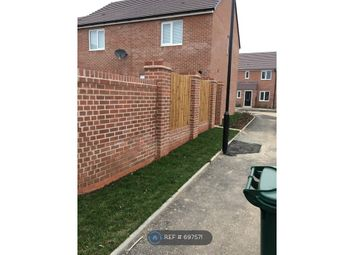 Room to rent in Phillips Walk, Coventry CV6