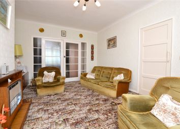 Crawshaw Rise, Pudsey, West Yorkshire LS28