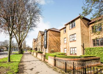 1 bed property for sale in Longbridge Road, Barking IG11