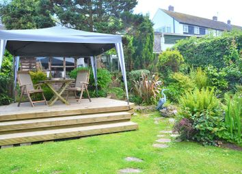 2 bed terraced house for sale in Milton Street, Brixham TQ5
