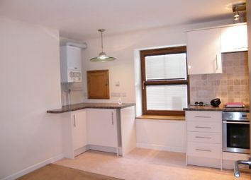 Thumbnail 1 bed flat to rent in Fore Street North Petherton, Bridgwater