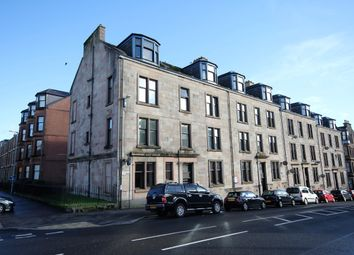 2 bed flat for sale in 1/2 14 South Street, Greenock PA16