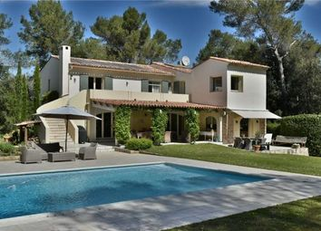 Thumbnail 7 bed property for sale in Valbonne, French Riviera, 06560